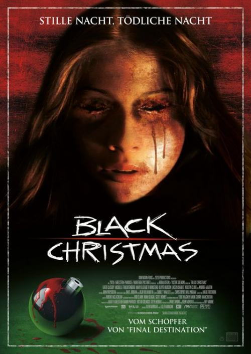 Black Christmas DVDrip Fr By Djante ( Net) preview 1